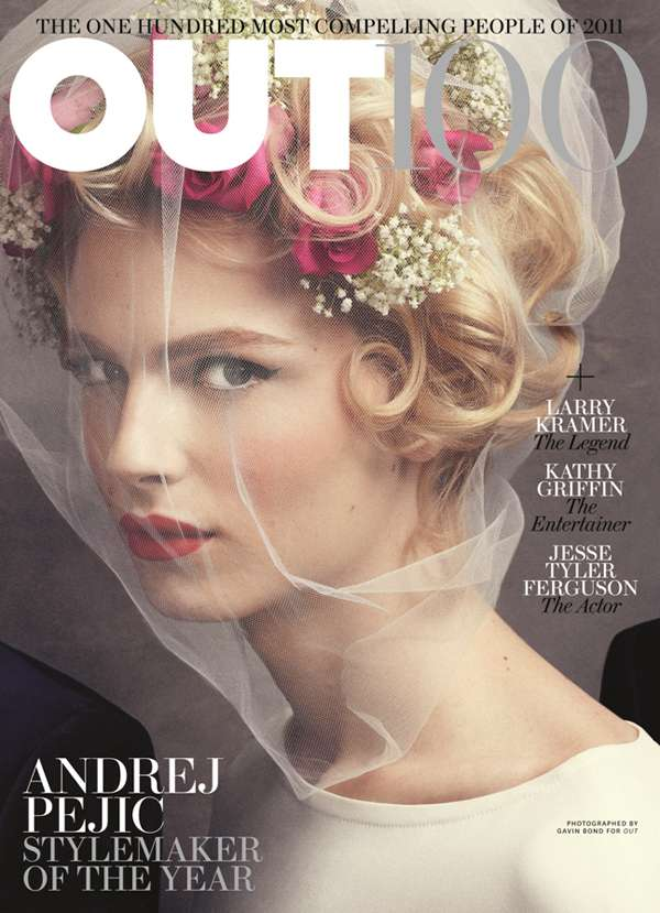 out100-andrej-pejic